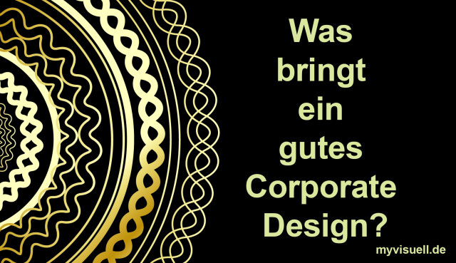 https://cdn.werkenntdenbesten.de/bewertungen-myvisuellde-webdesign-werbeagentur-business-center-ulm-ulm-donau_10304192_37_.jpg
