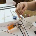 MZ-Modellbau Spielwaren u. Hobby Maurer