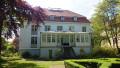 Bild: N & P Versicherungsmakler GmbH & Co. KG in Magdeburg