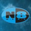 N8WERK CASS Diskotheken Betriebs GmbH