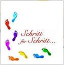 Bild: Nachhilfe & Hausaufgabenhilfe Schritt für Schritt W. Holz in Köln