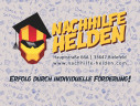 Bild: Nachhilfe-Helden in Bielefeld