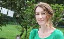 Bild: Nadja Schmidlin  Physiotherapie und Shiatsu in Bergisch Gladbach