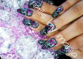 Bild: Nagelstudio Nails by Manja       in Neustrelitz
