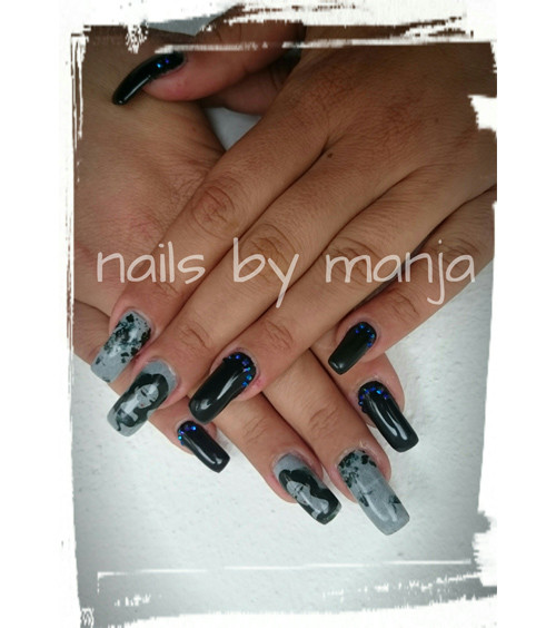 Naegeldesign-Nails-Manja