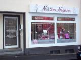 Bild: Nagelstudio NailShop Nagelneu Dilek Sieper       in Wuppertal