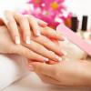 Bild: Nail Art