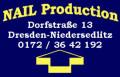 Bild: NAIL Production Nagelstudio Nagelstudio in Dresden