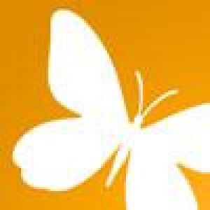 Logo Naildesign Sabine Klein