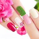 Bild: nails & more Beauty Lounge Manuela Mpimpilis in Stuttgart