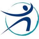 Logo Nalbach, Heiko Dr.med.