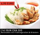 https://www.yelp.com/biz/nam-asian-cuisine-regensburg