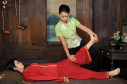 https://www.yelp.com/biz/naree-thai-traditional-massage-n%C3%BCrnberg