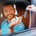 Bild: National Car Rental in Hannover