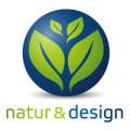 natur & design Nürnberg Garten- und Landschaftsbau