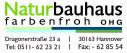 Bild: Naturbauhaus Farbenfroh OHG ökologisches Bauen und Wohnen in Hannover