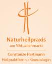 Bild: Naturheilpraxis Am Viktualienmarkt Inh. Constanze Hartmann in München