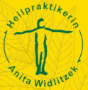 Bild: Naturheilpraxis Anita Widlitzek in Dortmund