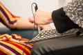 Naturheilpraxis Bioresonanztherapie Akupunktur Komplementärmedizin
