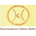 Naturheilpraxis Fabian Müller