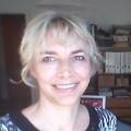 Naturheilpraxis Frankfurt - Heilpraktikerin Sylvia Domack
