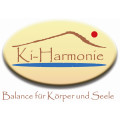 Naturheilpraxis Ki-Harmonie Joachim Eckermann