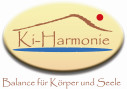 Bild: Naturheilpraxis Ki-Harmonie Joachim Eckermann in Koblenz am Rhein