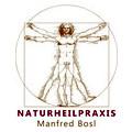 NATURHEILPRAXIS Manfred Bosl
