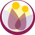 Heilpraktikerin Wagensommer Logo