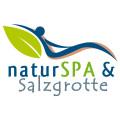 Bild: naturSPA & Salzgrotte in Mannheim