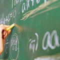 Naturwissenschaftliche Nachhilfe/Abiturvorbreitung
