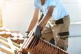 Bild: N.A.U.Bau  Bau und Hausdienstleistung in Kürten