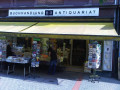 https://www.yelp.com/biz/buchhandlung-und-antiquariat-naumann-und-eisenbletter-frankfurt-am-main