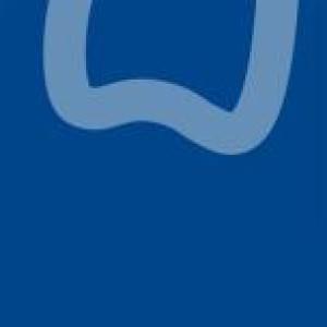 Logo Naumann, Jörg Dr.med.
