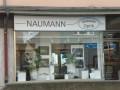 https://www.yelp.com/biz/naumann-optik-n%C3%BCrnberg-2