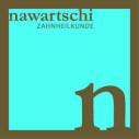 Dr. Amir C. Nawartschi Praxis für Zahnheilkunde - Logo