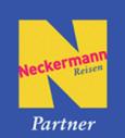 Bild: Neckermann Reisewelt       in Augsburg, Bayern