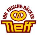Neff GmbH, Rudolf Bäckerei