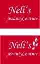Bild: Neli´s BeautyCouture Inh. Neli Sommer in Dortmund