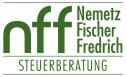 Bild: Nemetz - Fischer - Fredrich Steuerberatung in Köln