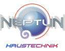 Bild: Neptun Haustechnik in Hannover