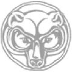 Logo Neptunbad GmbH & Co. KG