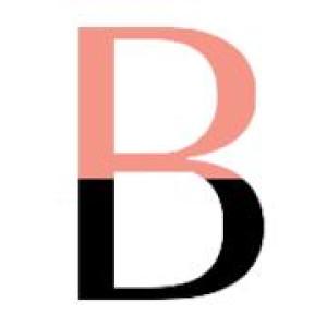 Logo Nesli Toksoy Beautyshop123