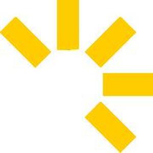 Logo netfonds 24.de GmbH