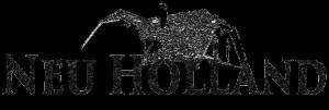 Logo Neu-Holland Restaurant & Hotel