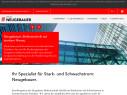 Bild: Neugebauer Elekrotechnik GmbH       in Essen, Ruhr