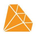 Logo Neuhaus, Gregor