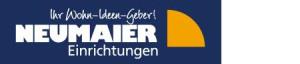 Logo Neumaier Einrichtungen GmbH