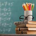 Neumayerschule Schule mit dem Förderschwerpunkt Sprache