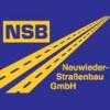 Bild: Neuwieder Straßenbau GmbH